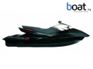 boat for sale |  Benelli Series R-Pro