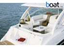 boat for sale |  C-Yacht 360 FULL OPTIONS