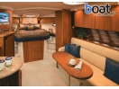 Bildergalerie C-Yacht 360 FULL OPTIONS - Image 2