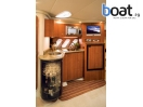 Bildergalerie C-Yacht 360 FULL OPTIONS - Image 3