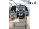Bildergalerie C-Yacht 360 FULL OPTIONS - Image 4