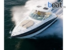 Bildergalerie C-Yacht 360 FULL OPTIONS - Image 5