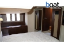 Bildergalerie Princess 54 - FULL OPTIONS - slika 2
