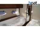 Bildergalerie Princess 54 - FULL OPTIONS - slika 3