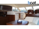 Bildergalerie Princess 54 - FULL OPTIONS - slika 4
