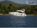 Bildergalerie Princess 54 - FULL OPTIONS - slika 5
