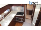 Bildergalerie Princess 54 - FULL OPTIONS - slika 6