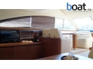 Bildergalerie Princess 54 - FULL OPTIONS - slika 7