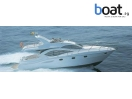 boat for sale |  Majesty 50 FULL OPTIONS