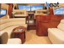 Bildergalerie Majesty 50 FULL OPTIONS - slika 2