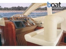 Bildergalerie Majesty 50 FULL OPTIONS - slika 3
