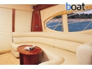 Bildergalerie Majesty 50 FULL OPTIONS - slika 4