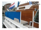 Bildergalerie Super Van Craft 14.70 - Image 9