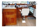 Bildergalerie Super Van Craft 14.70 - Image 14