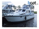 boat for sale |  Succes 108 Sport