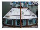 Bildergalerie Super Van Craft 13.80 - Image 9