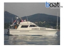 Bildergalerie Princess 38 Flybridge - imágen 3