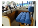 Bildergalerie Princess 38 Flybridge - imágen 7