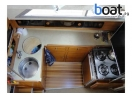 Bildergalerie Princess 38 Flybridge - imágen 11