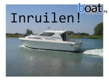 Princess 30 Ds De Luxe