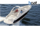 boat for sale |  Monterey 298 Ss