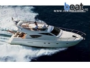 boat for sale |  Ferretti Ferreti 460