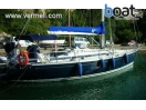 boat for sale |  Grand Soleil 43