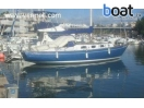 boat for sale |  Vind 50