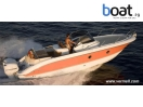 boat for sale |  Sessa Key Largo 30