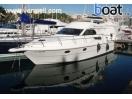 boat for sale |  Garin 38