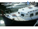 boat for sale |  Capeador 43