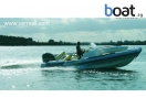 Bildergalerie  Sea Hawk 800 - Foto 1