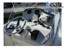 Bildergalerie  Sea Hawk 800 - Foto 5