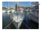 boat for sale |  Archambault Suspens 84