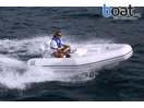 boat for sale |  Zodiac Projet 350