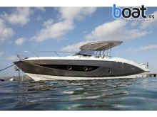 Sessa Key Largo 34 Efb