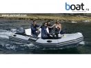 boat for sale |  Zodiac Pro 500
