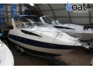 boat for sale |  Bayliner 285 Ciera Sunbridge