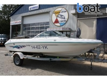 Sea Ray 175 Bowrider