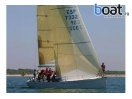 boat for sale |  Beneteau First 44 7 Racing