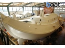 boat for sale |  Lemsteraak Heech By De Mar