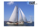 boat for sale |  Lemsteraak Hoek