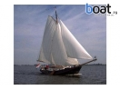 Bildergalerie Custom Build One Off Zeeschouw - Image 1
