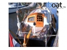 Bildergalerie Custom Build One Off Zeeschouw - Image 3