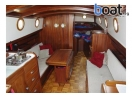 Bildergalerie Custom Build One Off Zeeschouw - Image 6