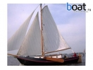 Bildergalerie Custom Build One Off Zeeschouw - Image 16
