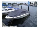 boat for sale |  Dynasty