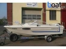 Wave Oldenburg Sport 17