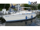 boat for sale |  Bavaria 30 Segelnummer 84