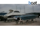 boat for sale |  Donzi 38 Zr